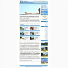Salento Rentals: find vacation home rental f~or your holiday in Salento