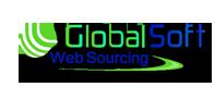 MGS Websourcing